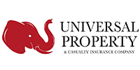 Univeral Property & Casualty